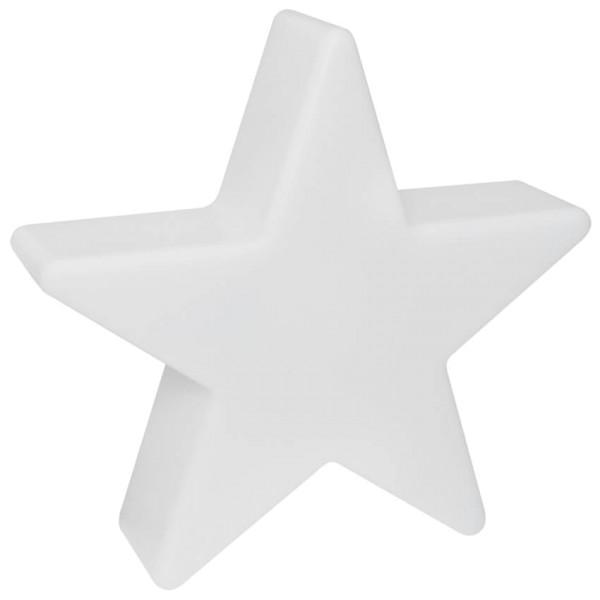 Max Pferdekaemper Außendekoleuchte SHINING STAR