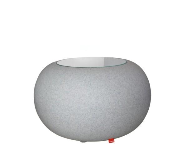 Moree Bubble Granit X