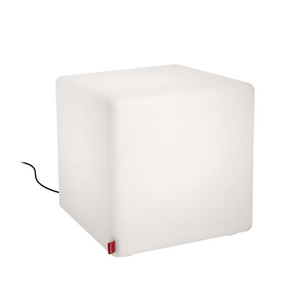 Leuchtwürfel Cube Outdoor