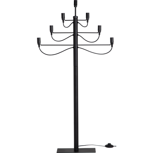 Best Season Kerzenleuchter MILANO, Höhe ca. 120 cm