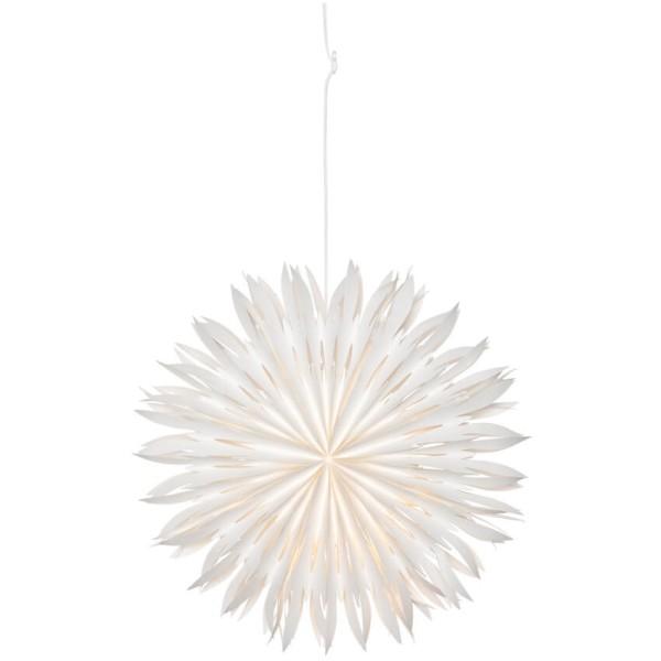 Konstsmide Weihnachtsstern Ø 60 cm