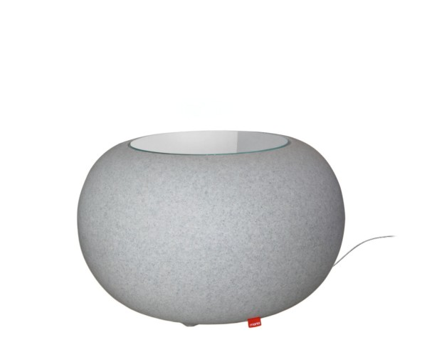 Moree Bubble Granit Indoor