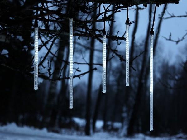 """Best Season LED Lichtelement """"Snow-Motion - Start"""""""