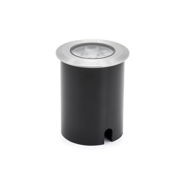 Konstsmide LED Bodenspot 6W Highpower